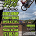 Happy Ride Weekend en La Poma Bike park