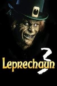 Watch Leprechaun 3 Online Free in HD