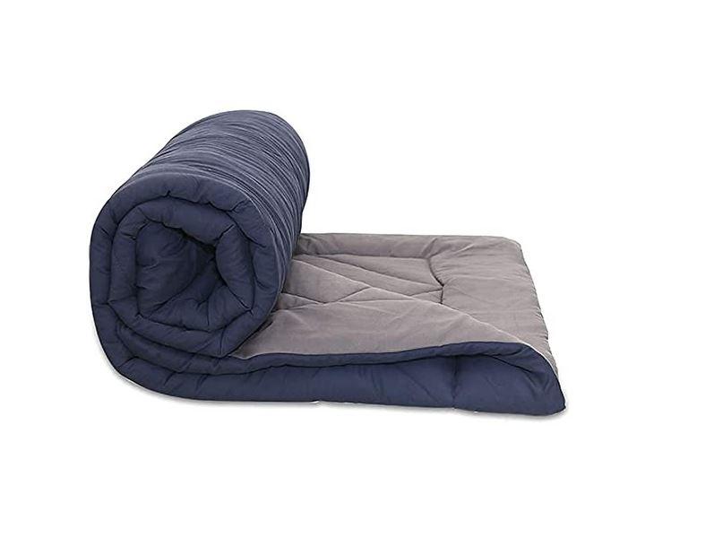 Best Weather Comforter in India