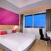 Harga Kamar Paling Murah Jababeka Hotel Cikarang