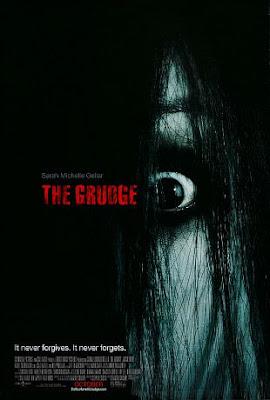 Lời Nguyền - The Grudge (2020)