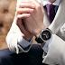 Cara Membedakan Jam Tangan Pria Asli dan Palsu