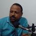 Ao PN, Joel fala sobre pré-candidatura de Cezar Diesel