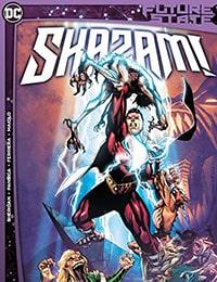 Read Future State: Shazam! comic online