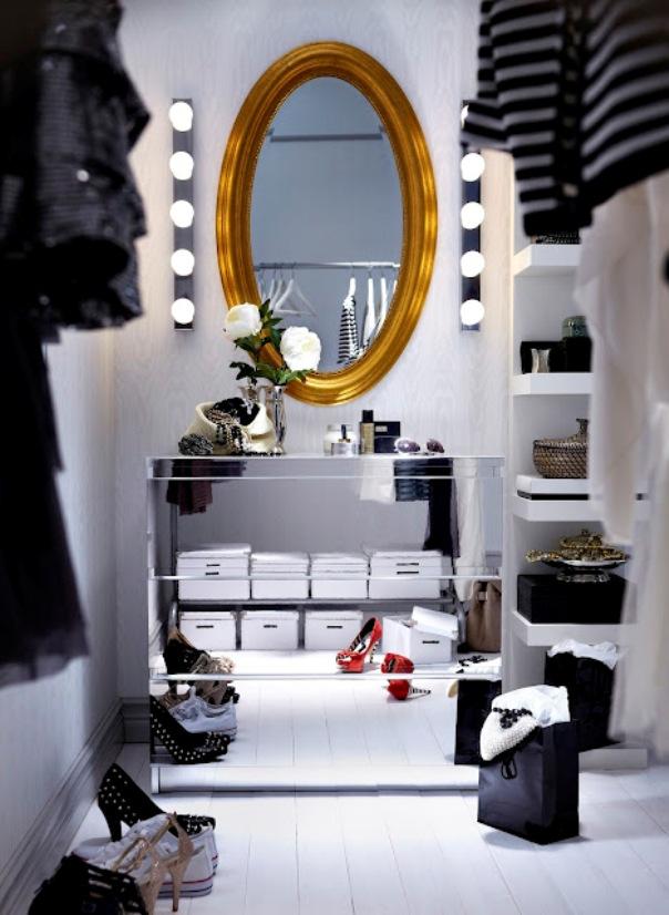 C moda malm ikea preto marfim - Ikea malm comoda ...