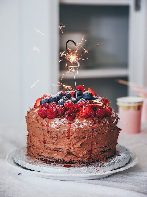 daftar-resep-kue-ulang-tahun