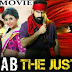 Kaali (Jawab The Justice 2020) Hindi Dubbed Full Movie Watch Online HD Free Download
