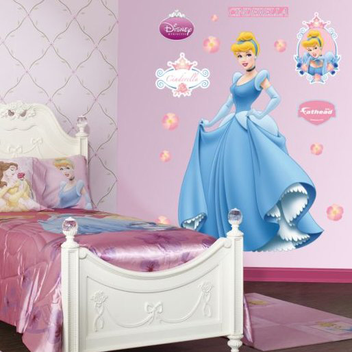 Home Interior Decorating Toddler Bedroom Ideas For Boys