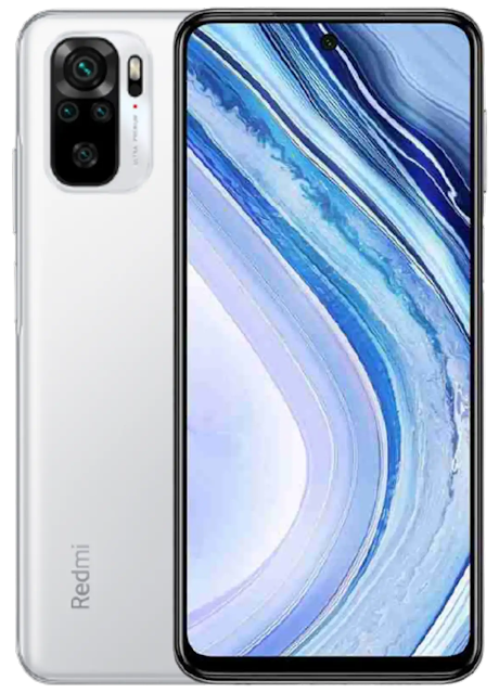 Xiaomi Poco F3 Specifications