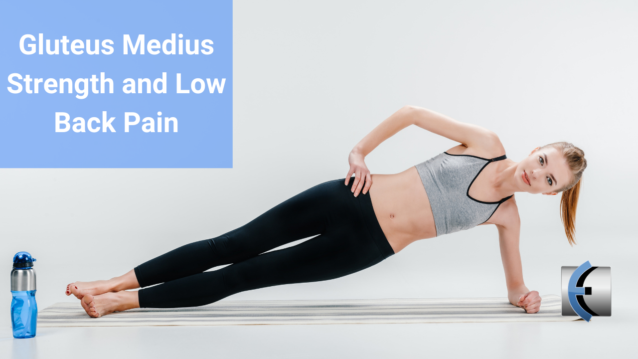 Gluteus Medius Strength and Low Back Pain - modernmanualtherapy.com