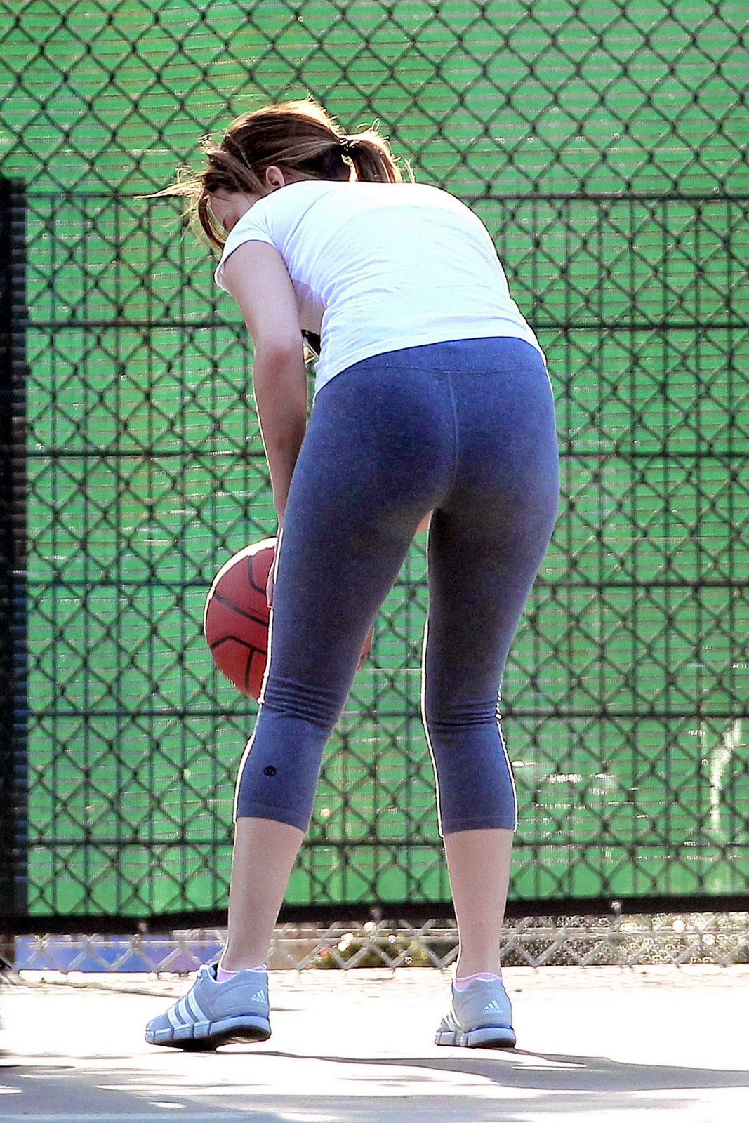 jennifer lawrence tight ass