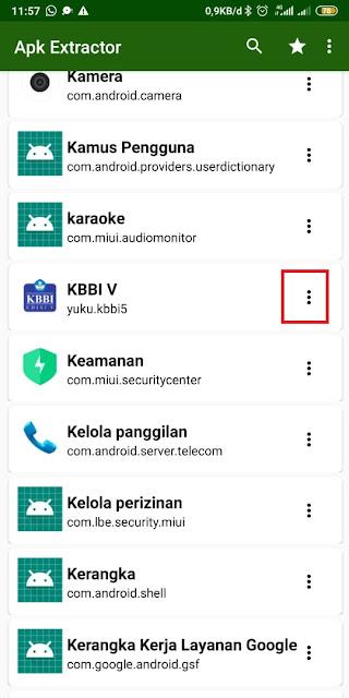 Cara Mengirim Aplikasi lewat Whataspp (5)
