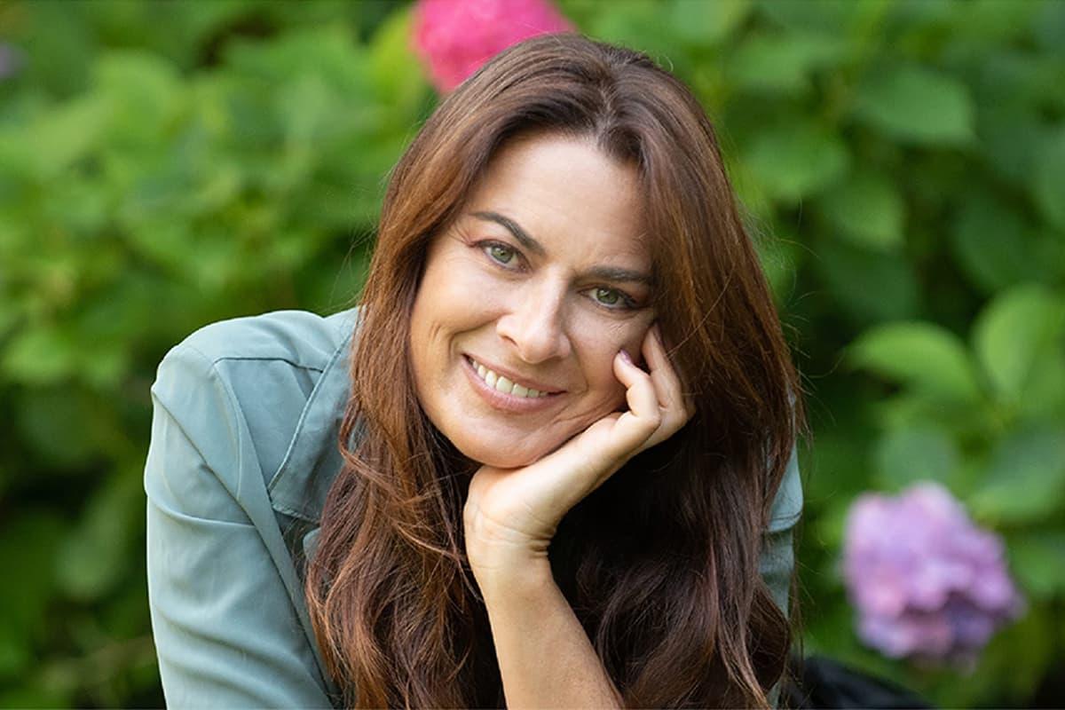 Presentazione libro con Rossana Dian (CucinoSano)