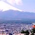 Jalan Jalan Dengan Paket Tour Jepang Blibli