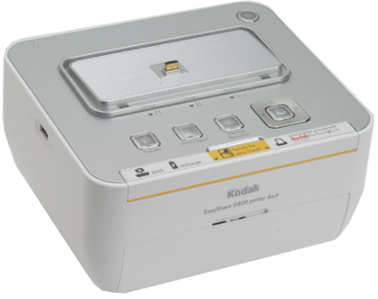 KODAK EASYSHARE C Zoom Digital Camera Driver Downloads