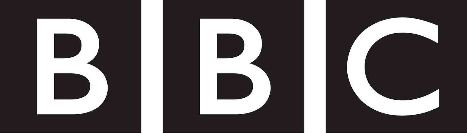Everything About All Logos Bbc Logo Pictures