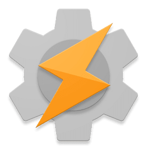 Tasker 5.0u2 Final (Paid) APK