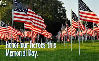 Memorial-Day-Image-2020-in-US