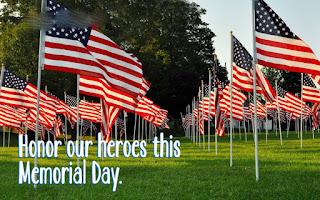 Memorial-Day-Image-2017-in-US