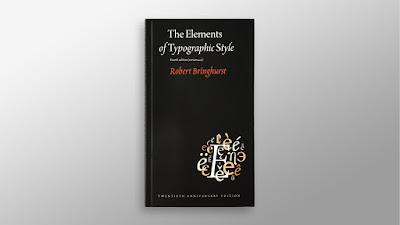 buku desain grafis