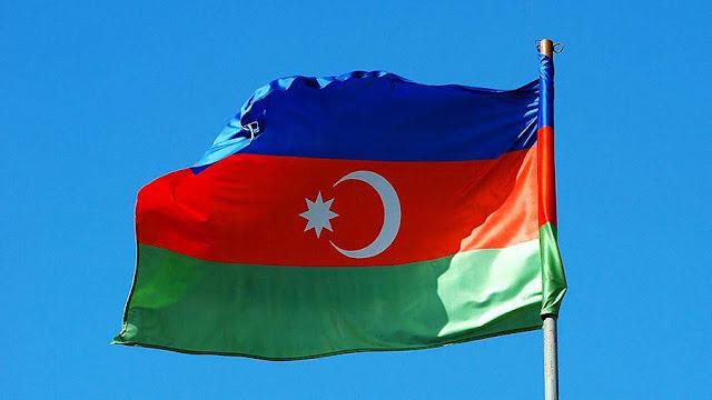 Azerbaiyán confirma discriminación contra armenios