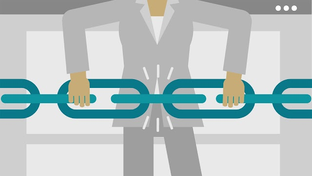 How LinkBuilding Will Change in 2018