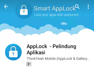 App Lock Android: The Best Lock App on Android