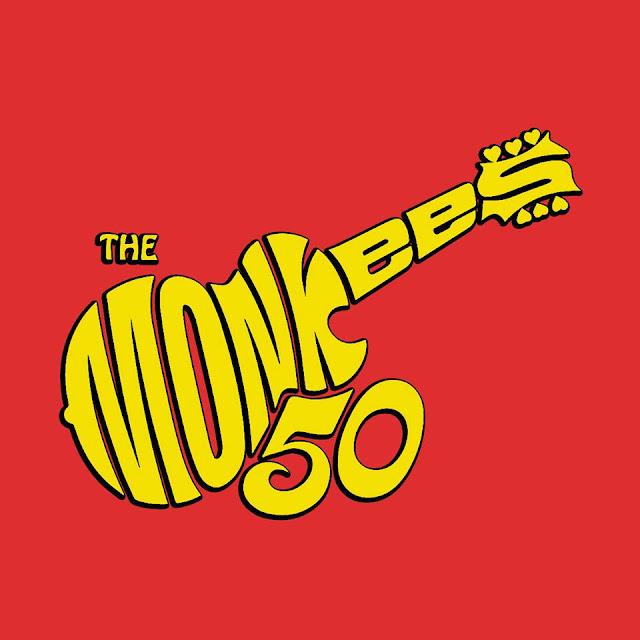 The Monkees publican nueva música a 50 años de su formación