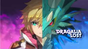 Download Dragalia Lost Game apk for free