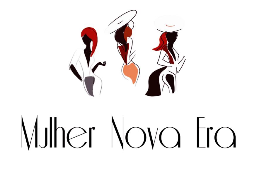 Mulher Nova Era