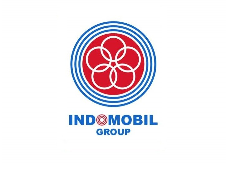 IMAS PT Indomobil Sukses Internasional Tbk Raih Laba setelah Rugi Tahun Sebelumnya