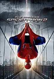 Download The Amazing Spider-Man 2 For PC