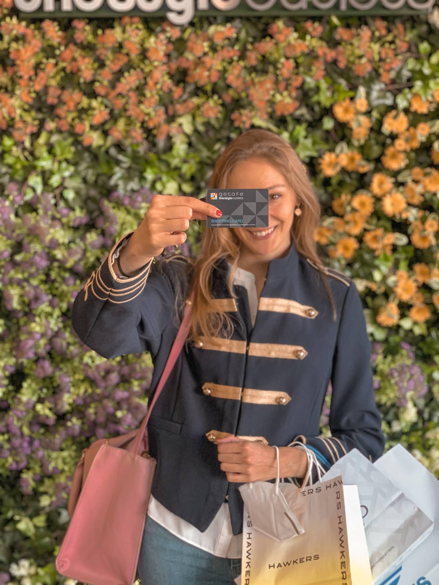 shopping-sostenible-getafe-the-style-outlets-sorteo-tarjeta-regalo