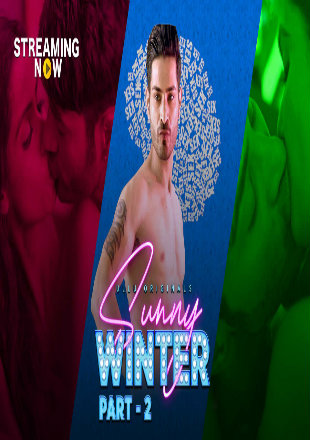 Sunny Winter 2020 Part-2 Full Hindi Episode Download
