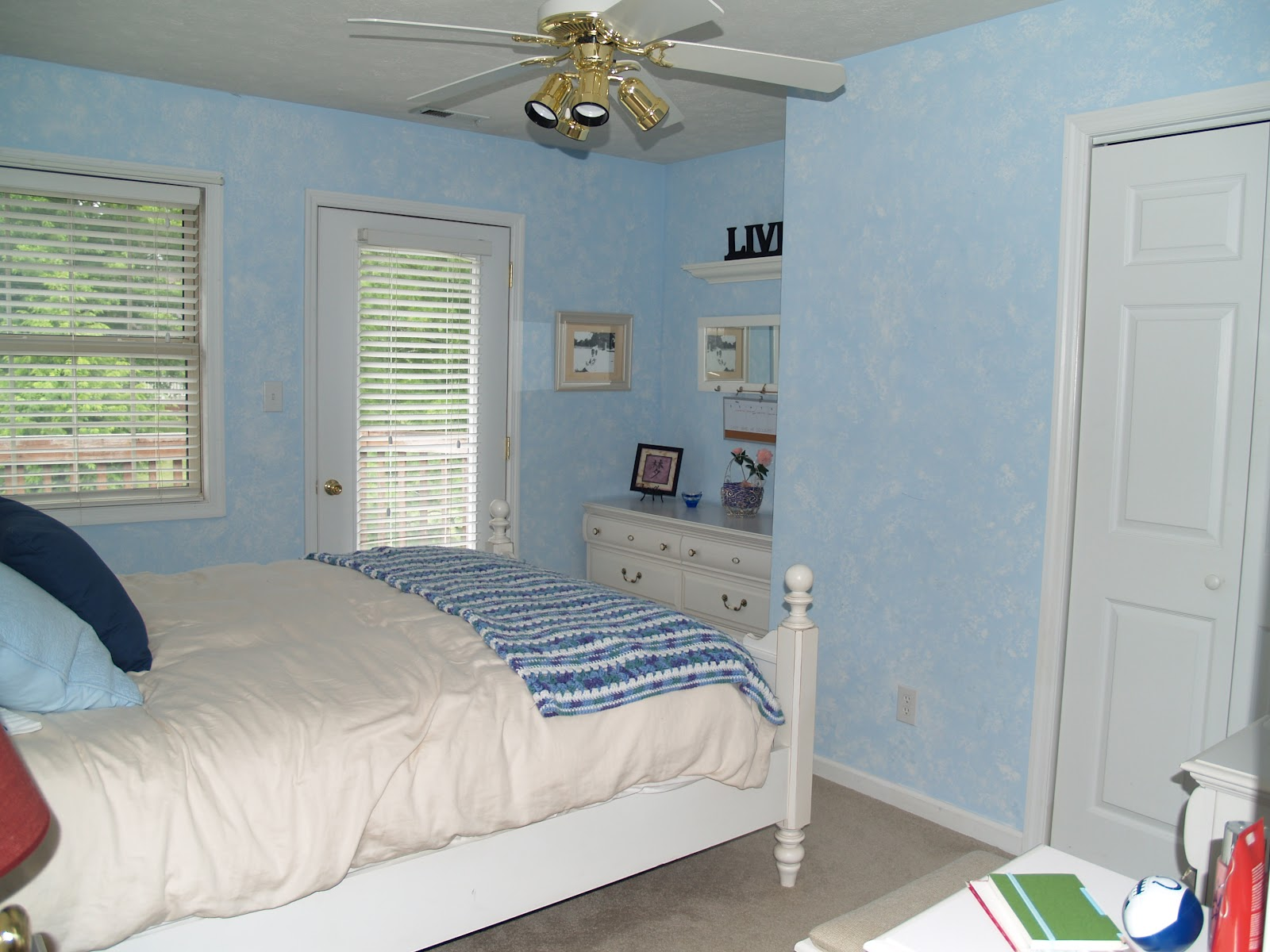 This Diy House Bedrooms And A Guest Bath