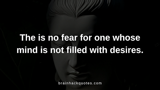 Quotes and Inspirational Lines of Buddha on Life, Happiness, Truth