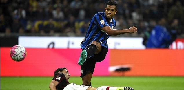 AC Milan vs Inter Milan Live Stream Coppa Italian 2017-18 Match