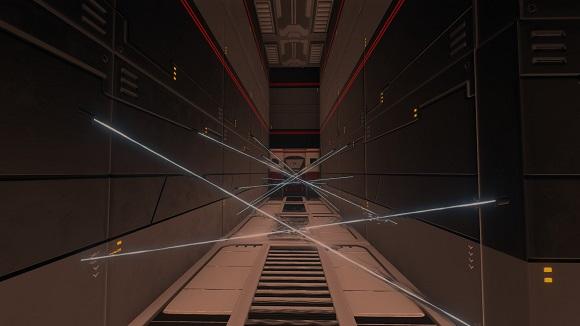 dezzan-pc-screenshot-www.deca-games.com-3
