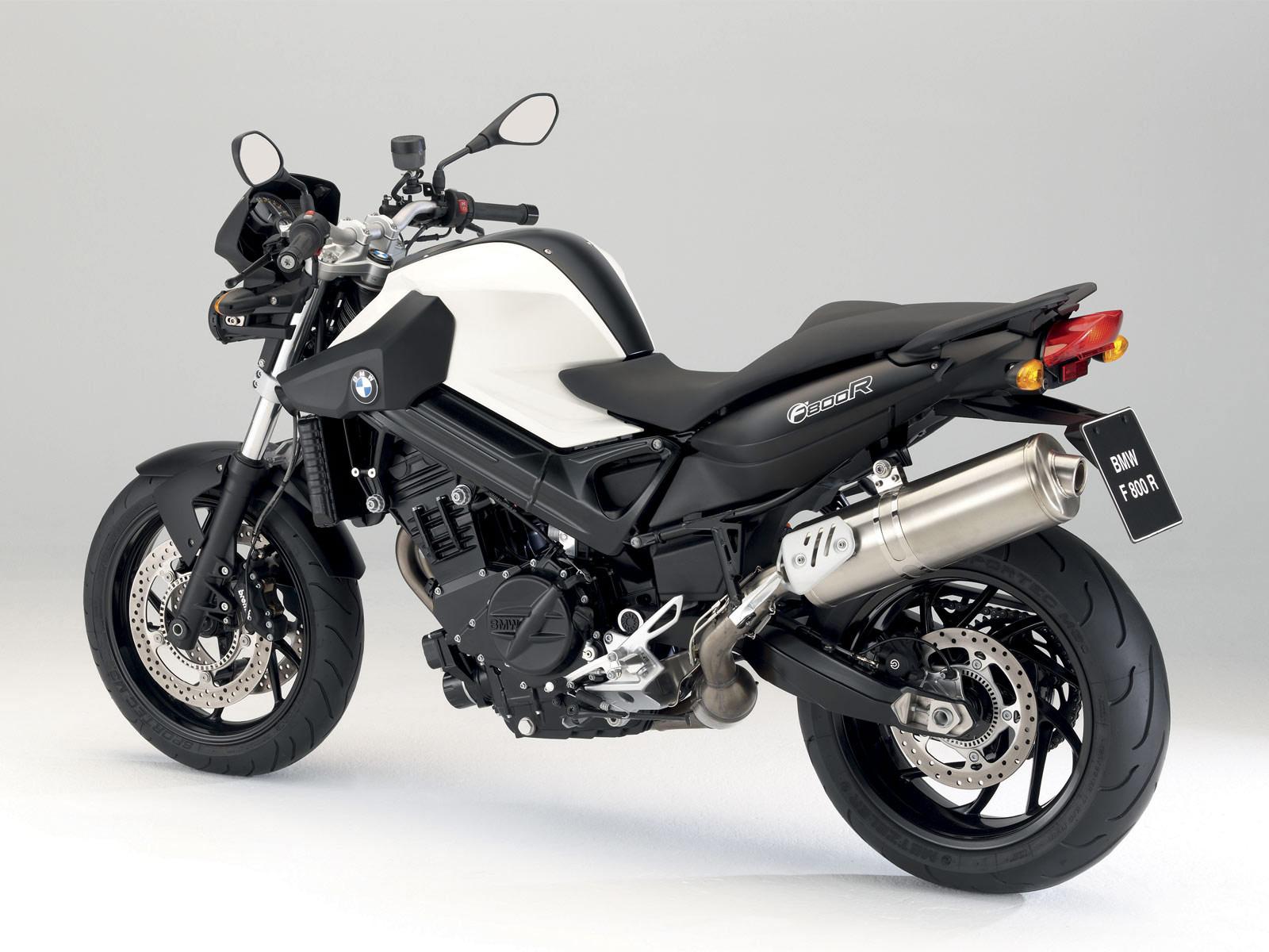 2008 bmw f 800 r motorcycle desktop wallpapers insurance. Black Bedroom Furniture Sets. Home Design Ideas