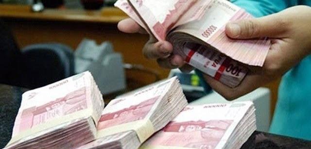 Derita Korban Kasus Investasi Bodong, Duit Sudah Hilang, Diduga Diperas Oknum di Polda Metro