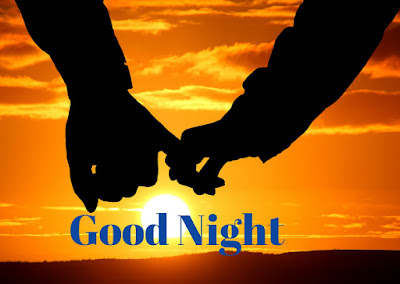 Romantic good night images pics free download for Facebook
