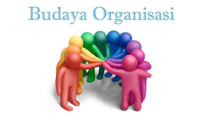 Budaya Organisasi Sekolah
