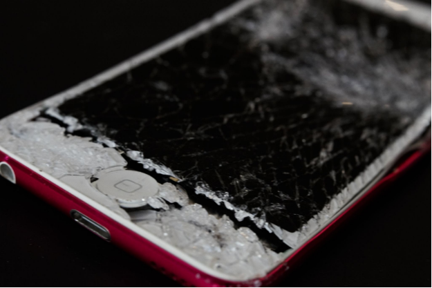 Shall I Repair An Iphone Screen Or Buy A New One
