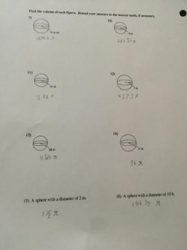 ms homework central