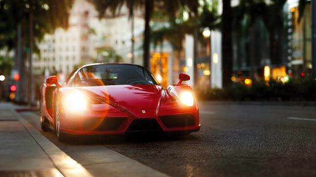 1080p jdm cars wallpaper