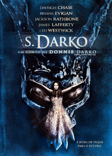 S. Darko – Um Conto de Donnie Darko Dublado
