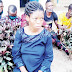 Housewife Admits Poisoning Stepson in Osun