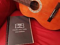 Cifras para violão ccb