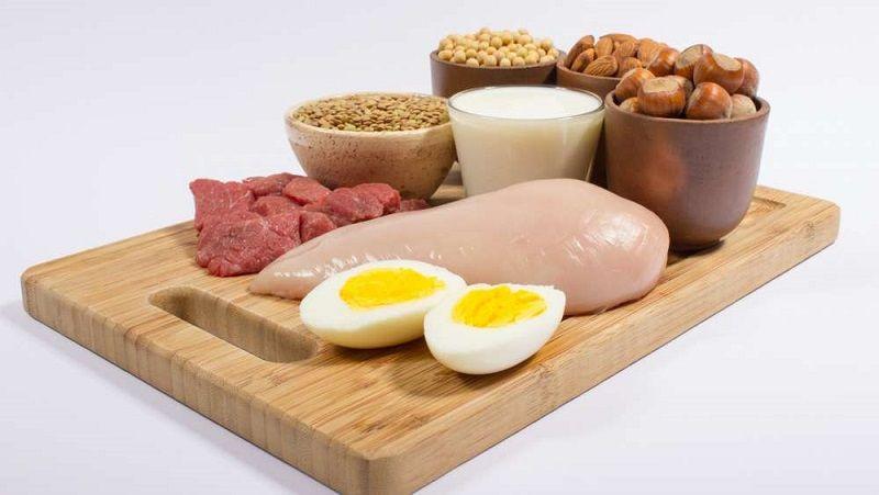 Aminoácidos Essenciais: Definição, Benefícios e Fontes de Alimentos
