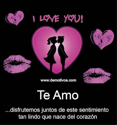 Poemas de amor, fotos con mensajes lindos para mi novio, frases